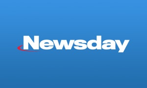 Newsday TV