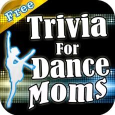 Activities of Trivia & Quiz App – For Dance Moms Episodes Free