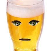 Talking Beer app review