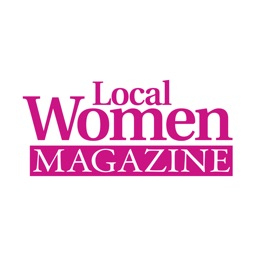 Local Women Magazine
