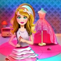 Codes for Princess Tailor Boutique - Dress Design.er Games Hack