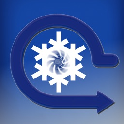 BTU Calculator - Cooling Requirements Data Centers