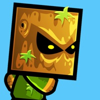 Codes for Zombie Flip Jump Endless Run Free Game Hack