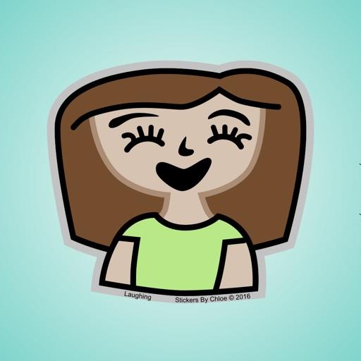 Girl Faces