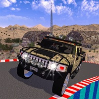 Codes for Desert Off-road Jeep Racing 3D Mountains Climb Hack