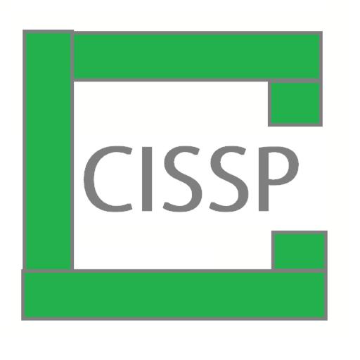 CISSP exam prep and braindump