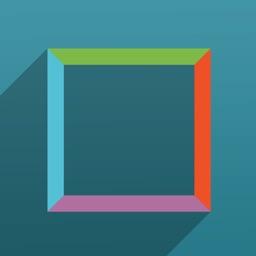 Edges - A Puzzle Challenge