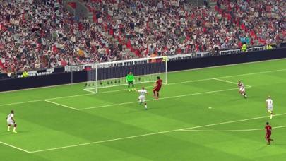 点击获取Soccer 18