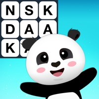 Codes for Panda Hidden Word Search Puzzle - Brain Training Hack