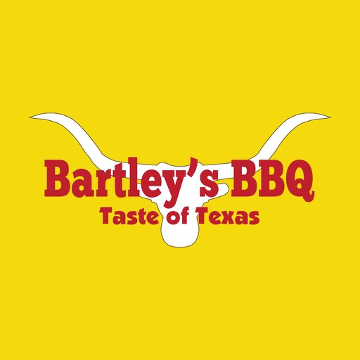 Bartley's BBQ