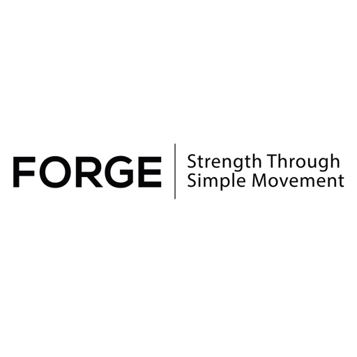Forge Program LA
