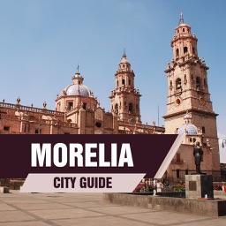 Morelia City Guide