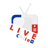 Chile TV Online