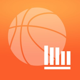 myStats basketball