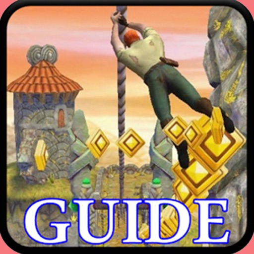 Guide For Temple Run 2 - Tips and Tricks