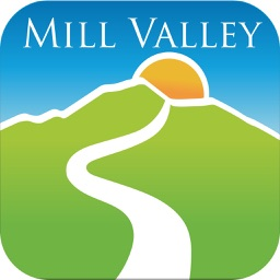 Mill Valley Chamber & Visitor Center
