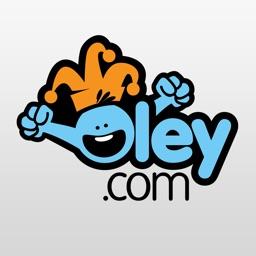 Oley.com