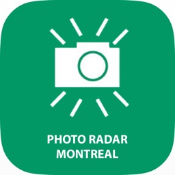 Photo Radar Montreal (City)