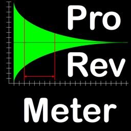 RevMeter Pro