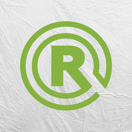 Reading City Church App