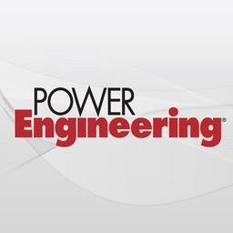 Power Engineering Magazine