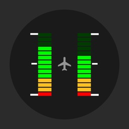 FlightFuel - Fuel Management for Pilots