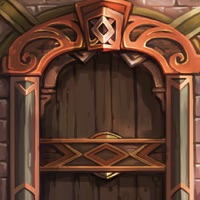 Codes for Room Escape:Doors and Rooms Escapist Games Hack