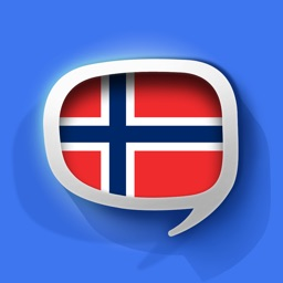 Norwegian Pretati - Speak with Audio Translation
