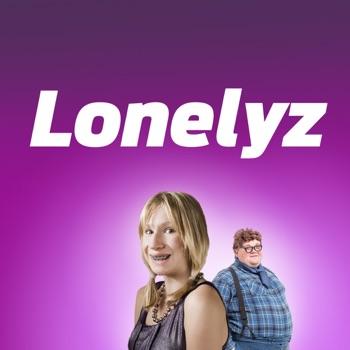 Lonelyz