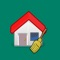 Keep your home in good shape cost effectively with the Home Maintenance Planner app