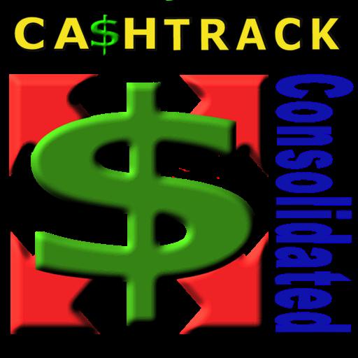 CashTrack Consolidated