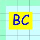 Boyle Charles Calculator icon