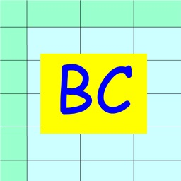 Boyle Charles Calculator