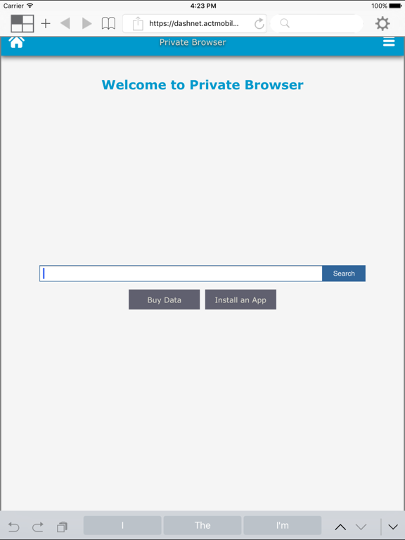 The best VPN service 2019