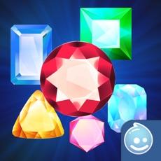 Activities of Diamond Stacks Mania : match 3 jewel gems puzzle!