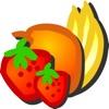 CheckOff Diet Tracker