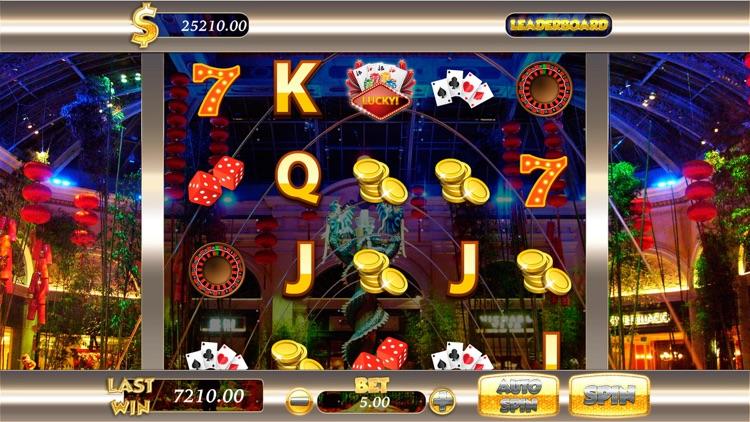 Volt Casino Live Chat - Slot Games Free Online Ou Slots Free Toto Slot Machine