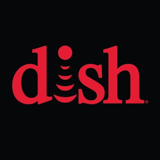 DISH Refer a Friend