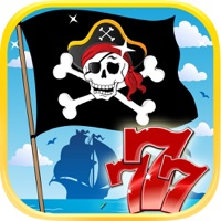 Codes for Pirate Fortune Riches Vegas Slots Casino Jackpot Hack