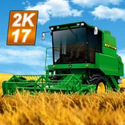 农场 Sim 2016 : 农村 农业 商业