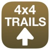 FunTreks 4x4 Trails, GPS Navigation & Offroad Maps Reviews
