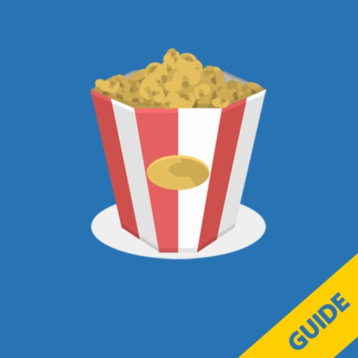 Ultimate Guide For Flixster