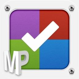 MacPractice Patient Check In 7.0