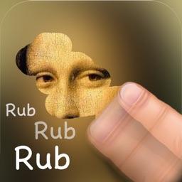 Rub Rub Rub