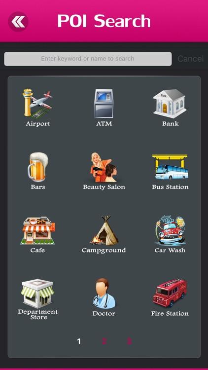 Phuket Island Offline Travel Guide - Travel Buddy screenshot-4