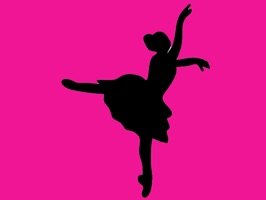 Stickers for Dancers 1.234