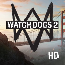 Wallpapers for Watch Dogs 2 Free HD