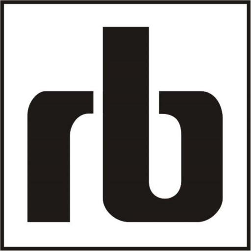Musikverlag Richard Grünwald