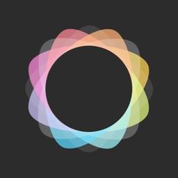 Filterlapse - Video Editor