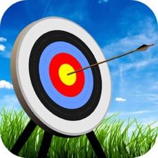 Activities of Archery Boss Winter
